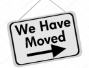 Sentinel Manufacturing India have officially moved into our big new premises in Chakan!